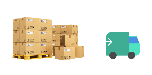 Complete Inventory Management